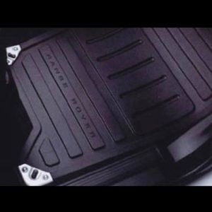 Range Rover Other - 2014-2018 Range Rover Sport All weather Mats